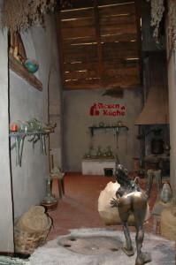 Hexenküche 2