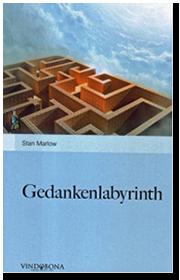 Gedankenlabyrinth
