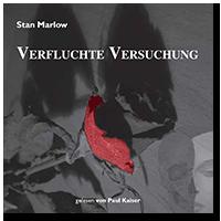 Verfluchte Versuchung – Audiobook
