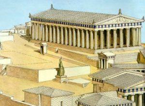 Parthenon_sm