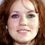 face-phix