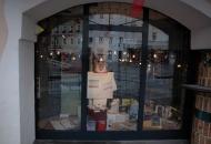 Besondere Buchgalerie