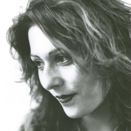 Suzan Hendizadeh