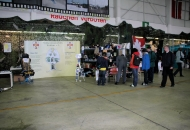 Soldatentumorhilfe und Andere