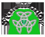 Logo.new_.klein_