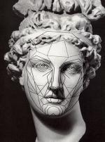 Lucilla Verus 164 n. Chr. - Rom