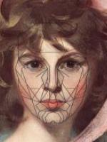 Moulton 1794 n. Chr. - Europa