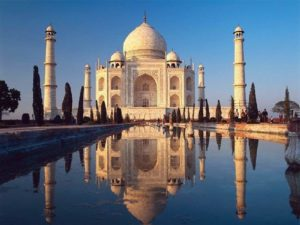 Taj-mahal-india-photo